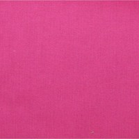 Supreme Solids, Raspberry Sorbet Fabric