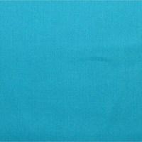 Supreme Solids, Scuba Blue Fabric