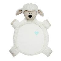 My Soft Cuddle Kit Playmat