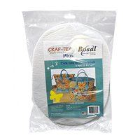 Bosal Craf-Tex Bag Bottoms for Cork Totes Pattern - 2pk