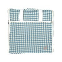 Embroidery Arm Carrying Bag, BlueFig #DSB23