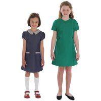 Eleanor Dress Pattern