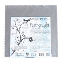 "Steady Betty Featherlight Pressing Board - 12"" x 12"""