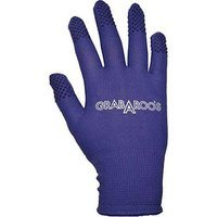 Grabaroos Quilting Gloves