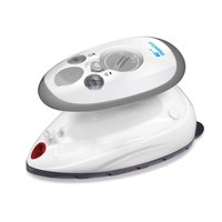 Steamfast Travel Steam Iron