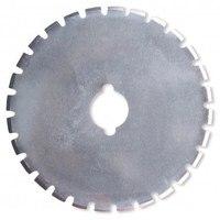 Skip Cut Rotary Blade 45MM, June Tailor