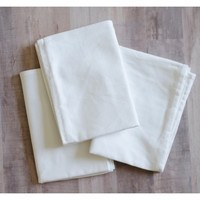 Kimberbell Blanks Tea Towels (3 pk)