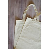 Kimberbell Blank Canvas Tote
