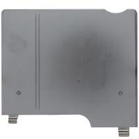 Slide Plate, Kenmore #KM35815