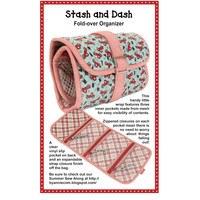Stash and Dash Pattern