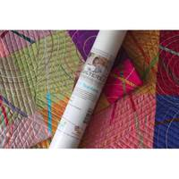 Quilters Select Tear Away Fusible Stabilizer - 20inx10yds