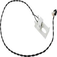Light Socket, Elna #479031-20