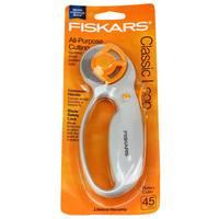 Fiskars 45MM Rotary Cutter #RA-9521