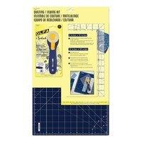 Olfa Splash Quilting Sewing Kit