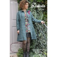 Dakota Duster Pattern