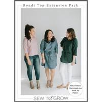 Bondi Top Extension Pack