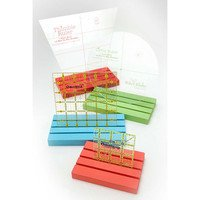 "Sew Together Ruler Pal (7-1/2""x 4-3/4"")"