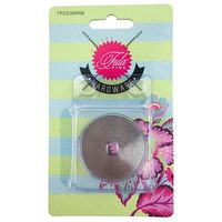 Tula Pink Replacement 45mm Rotary Blades - 5pk