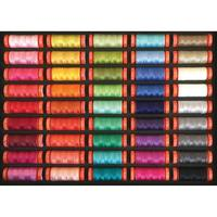 Tula Pink's Ultimate Thread Collection (45 Spools)