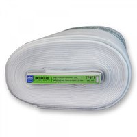 Pellon Thermolam Plus Mediumweight Fusible Fleece - 45in by 15yds