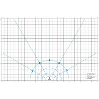 Daylight Wafer 2 Cutting Mat