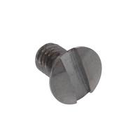 Needle Plate Screw, Babylock #X50487051