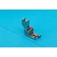 Bi-Level Spring Action Guide Foot (2mm), Babylock #XC1592052