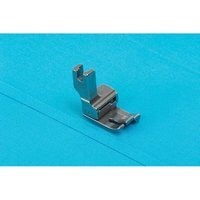 Bi-Level Spring Action Guide Foot (8mm), Babylock #XC1606052