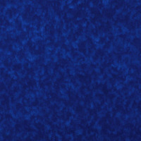 "108"" Quilt Backing Fabric, Blue"