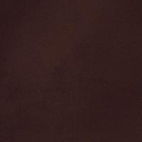 Polar Fleece Fabric 60in - Brown
