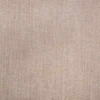 """48"""" Natual Burlap Fabric"""