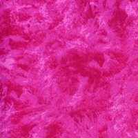 The Gallery, Illusions, Fuchsia Fabric