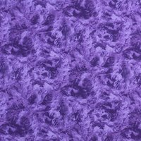 The Gallery, Illusions, Majestic Purple Fabric