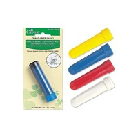 Clover, Chaco Liner Chalk Wheel