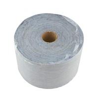 Denim Demo Fabric 4in x 20yds - Blue