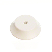 Spool Cap (Large), Singer #68001559