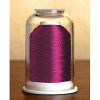 Hemingworth Metallic Thread (700m)