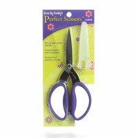 """Karen Kay Buckley's Perfect Scissors Large 7 1/2"""""""
