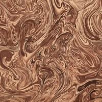 Marblecious, Tone on Tone Fabric, Rust