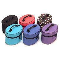 Mini Accessory Craft Case, BlueFig