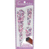 Scisssorfobz Scissor Sheaths