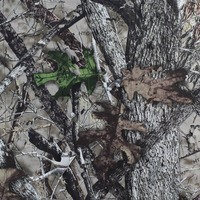 True Timber 3D Camo Fabric