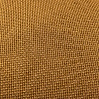 60in Textured Wool Fabric - Brown