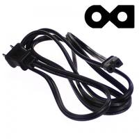 Power Cord, Multi Brand