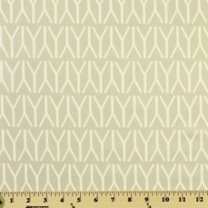 Moda, Sherri & Chelsi, Valley Branches, Bisque Fabric