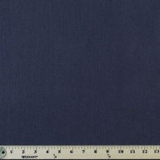 "60"" Denim Fabric - Indigo"