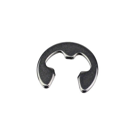 Hoop Snap Ring, Janome #000002127
