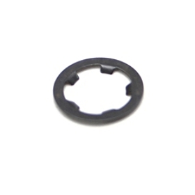 Thread Guide Snap Ring, Kenmore #000014409