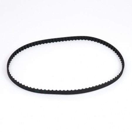 Timing Belt, White #000092906