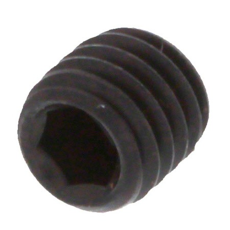 Hexagon Screw (2.5mm), Janome #000110107